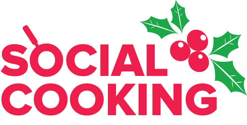 Christmas events at Social Cooking